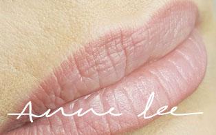 Anne Lee Dermobeaute Specialiste Du Maquillage Permanent